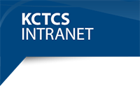 KCTCS Intranet Upgrade