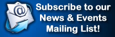 Subscribe to receive ECTC News and Events via Email.